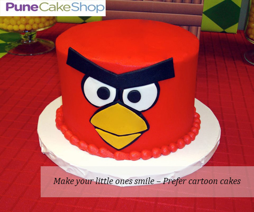 Punecakeshop Online Bakery In Pune Punecakeshop Cakes In Pune